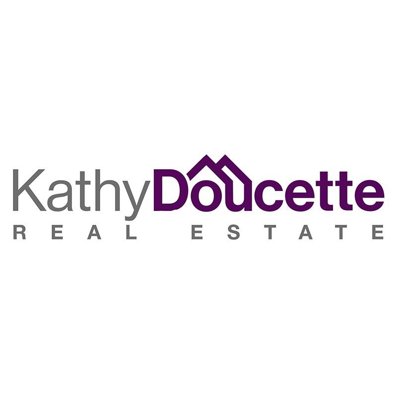 Kathy Doucette Real Estate