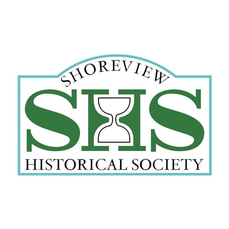 Shoreview Historical Society