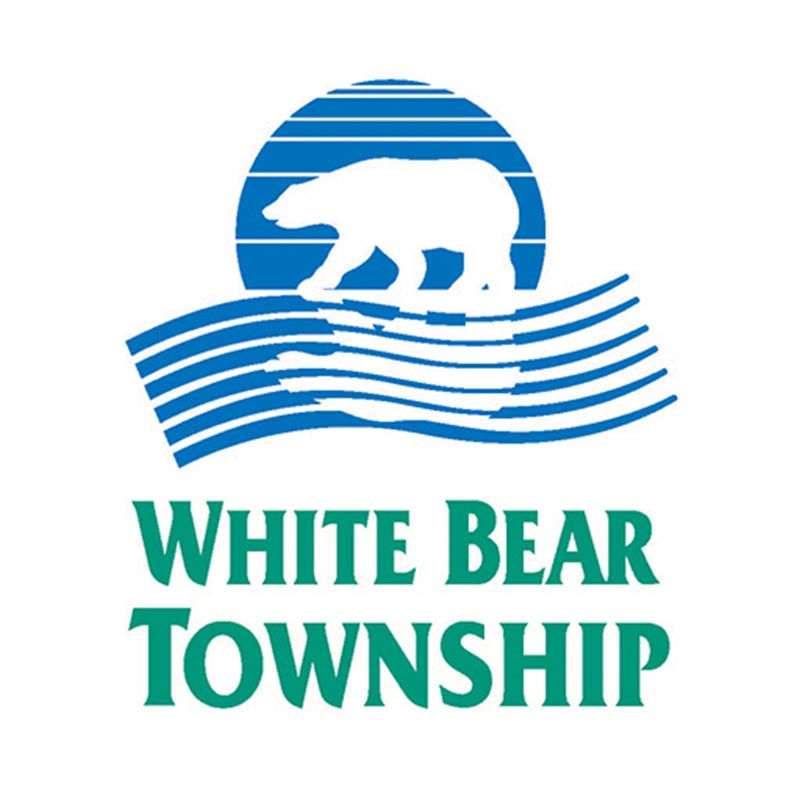 White Bear Township Events